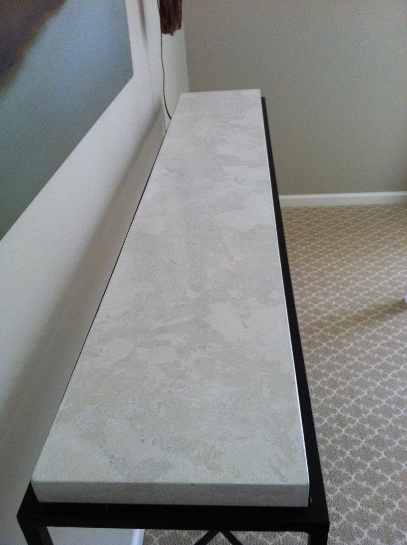 concrete countertops atlanta